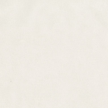 Cary Beige Texture