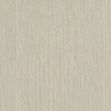 Jerry Taupe Stria Texture