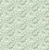 Adrian Green Paisley  2657-22211 Wallpaper