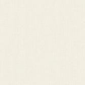 ND7040-Candice Olson Inspired Elegance Drift Champagne White Wallpaper