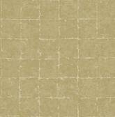 Meili Beige Rice Paper  wallpaper