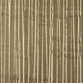 ND7061-Candice Olson Inspired Elegance Gossamer Beige Wallpaper