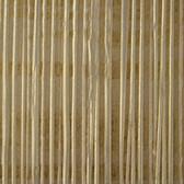 ND7063-Candice Olson Inspired Elegance Gossamer Gold Wallpaper