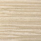 ND7068-Candice Olson Inspired Elegance Haze Beige Wallpaper
