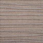 ND7069-Candice Olson Inspired Elegance Haze Brown Wallpaper