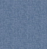 Hip Indigo Texture  wallpaper