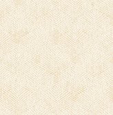 Fans Cream Texture  Contemporary Wallpaper