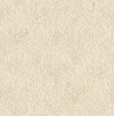 Fans Beige Texture  Contemporary Wallpaper