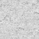 Concrete Rough Light Grey Industrial