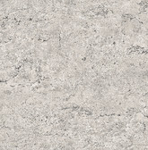 Concrete Rough Taupe Industrial