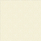 Omega Gold Geometric  2625-21860 wallpaper