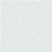 Omega Sky Geometric  2625-21863 wallpaper