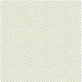 Omega Green Geometric  2625-21864 wallpaper