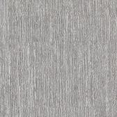 Texture Silver Oak