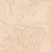 Texture Apricot Gypsum