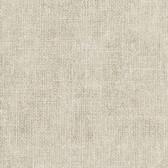 Texture Bone Flax