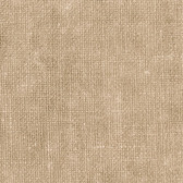 Texture Wheat Flax