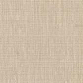 Texture Wheat Linen