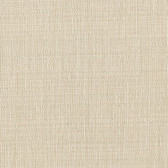 Texture Taupe Linen