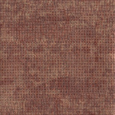 Texture Burgundy Grid