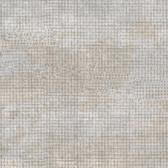 Texture Grey Grid
