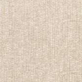Raffia Taupe Texture