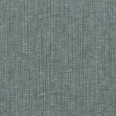 Texture Slate Raffia