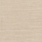 Texture Taupe Zoster