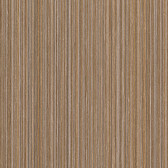 Texture Brown Stria