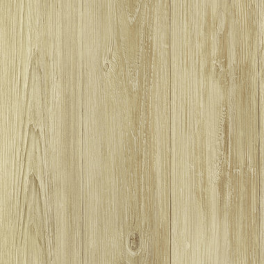 Cumberland Natural Wood Texture Wallpaper