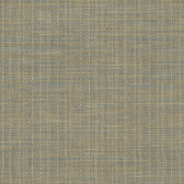Kent Navy Faux Grasscloth Wallpaper
