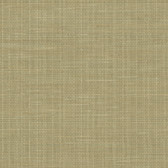 Kent Green Faux Grasscloth Wallpaper