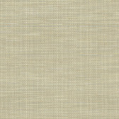 Kent Sky Faux Grasscloth Wallpaper