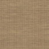 Kent Red Faux Grasscloth Wallpaper