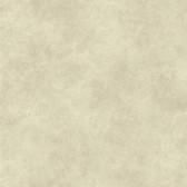 Beckett Taupe Scroll Texture Wallpaper