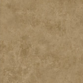 Ford Brown Danby Marble Wallpaper
