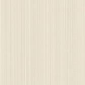 Dylan Beige Candy Stripe Wallpaper