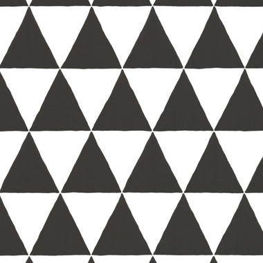 Lagrange Black Triangle