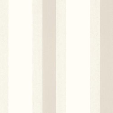 Orbit Neutral Stripes