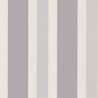 Orbit Grey Stripes