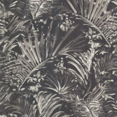 Adopsis Grey Botanical