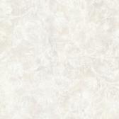 Kepler Taupe Sketched Floral