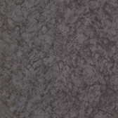 Tektite Charcoal Texture