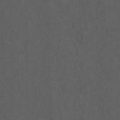Matter Black Texture