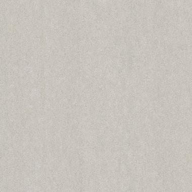 Matter Light Grey Texture