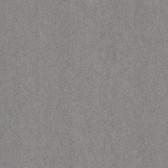 Matter Grey Texture