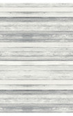 Timber Light Grey Board Wall Mural