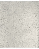 Very Concrete Light Grey Graphic Wall Mural