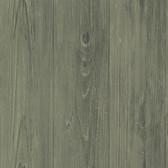 Mapleton Sage Faux Wood Texture Wallpaper