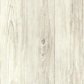 Mapleton Beach Faux Wood Texture Wallpaper